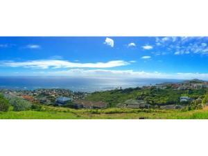Kahala Kua Vacant Lot For Sale