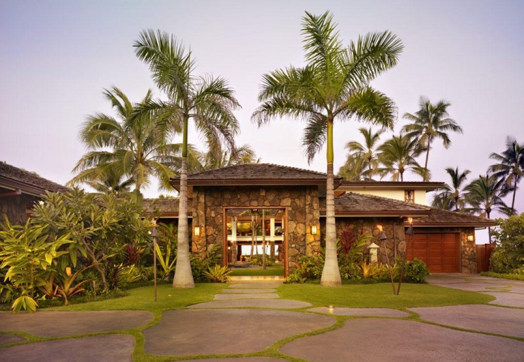 cropped-kailua.jpg