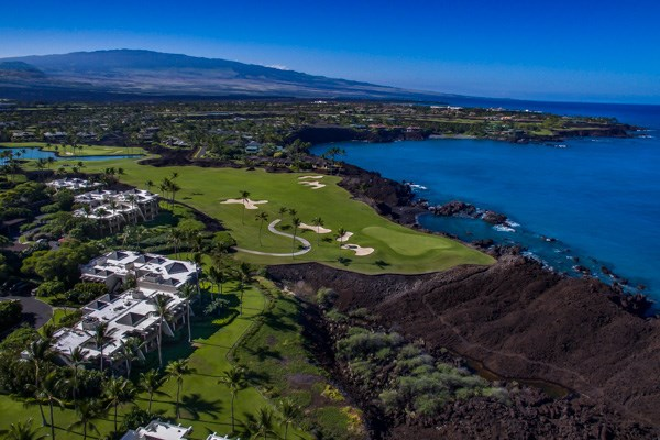 2018 Big Island South Kohala Luxury Market Sales YTD PLUS WHATS HOT!