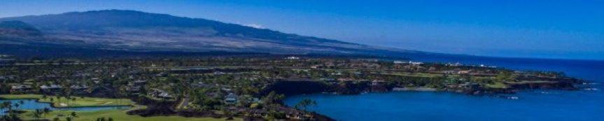 Big Island Hawaii January Market Stats and End of Year2017