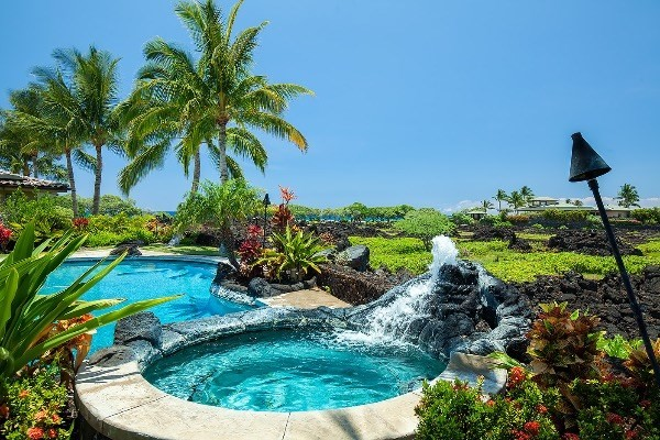 Bi Monthly Hawai'i Island Market Update APRIL 2017