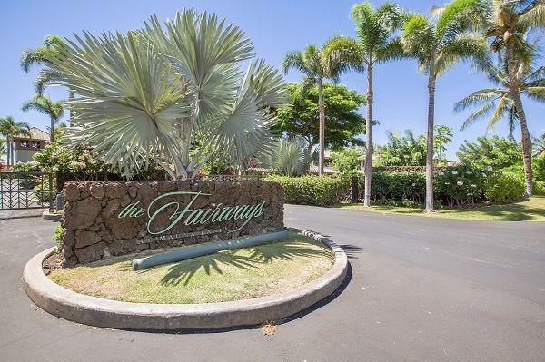 Preview Fairways at Mauna LaniResort