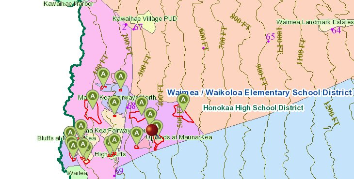mauna-kea-resort-active-map-10-18-16